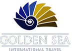 Công ty TNHH Thương mại và Du lịch Quốc tế Biển Vàng
