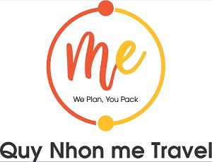 Chi nhánh Công ty TNHH DL TM Việt Nam Tôi tại Quy Nhơn
