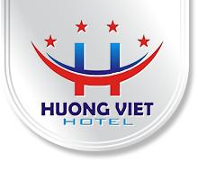Công ty TNHH Dịch vụ và Du lịch Hương Việt