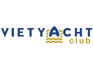 Công ty CP Đầu tư và Dịch vụ Du thuyền Việt (VIETYACHT CLUB)