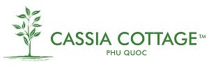 Khách sạn Cassia Cottage Phú Quốc
