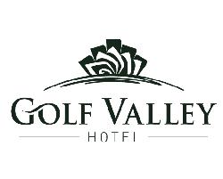 Công ty Cổ phần  Đầu tư -Thương mại-Dịch vụ Thung Lũng
