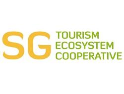Hợp tác xã Hệ sinh thái Du lịch Suối Giàng