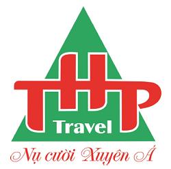 Công ty TNHH MTV Lữ hành THP Việt Nam