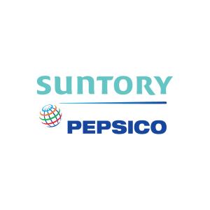 Công ty TNHH nước giải khát Suntory Pepsico VN