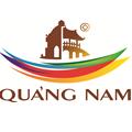 Trung tâm Thông tin xúc tiến du lịch Quảng Nam