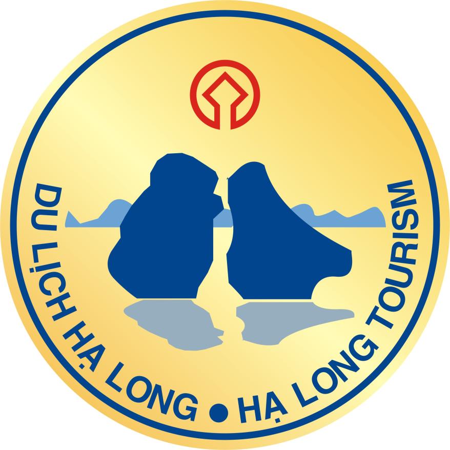 Trung tâm Thông tin Xúc tiến Du lịch Quảng Ninh