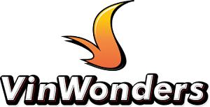 Khu vui chơi Vin Wonder và VinPearl Safari Phú Quốc