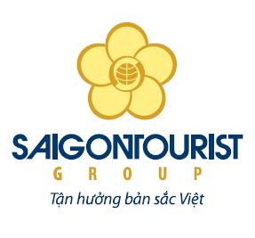 Tổng Công ty Du lịch Sài Gòn - TNHH Một thành viên