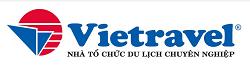 Công ty Cổ phần Du lịch & Tiếp thị GTVT Việt Nam - Vietravel - CN Hà Nội