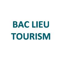 Trung tâm Thông tin Xúc tiến Du lịch tỉnh Bạc Liêu