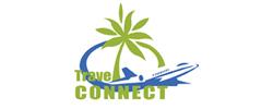 Công ty TNHH Du lịch kết nối Huế