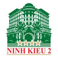 Nhà hàng Khách sạn Ninh Kiều 2
