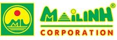 Công ty CP Mai Linh Tây Đô
