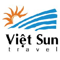 Công ty TNHH Dịch vụ Du lịch Việt Sun