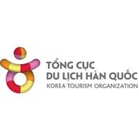 KOREA TOURISM ORGANIZATION IN VIETNAM