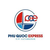 Công ty Cổ phần Tàu cao tốc Phú Quốc - Phu Quoc Express