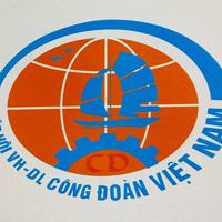 Hiệp hội Văn hóa - Du lịch Công đoàn Việt Nam