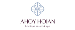 Ahoy Hoi An Boutiquet Resort & Spa