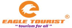 Công ty CpTtruyền thông Quảng cáo và DV Du lịch Đại Bàng