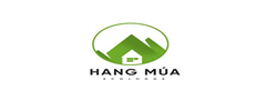 Hang Múa Ecolodge