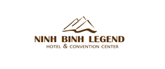 Công ty TNHH Khách sạn Thùy Anh Ninh Bình Legend