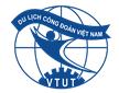 Công ty TNHH MTV Du lịch  Công đoàn Việt Nam