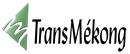 Công ty TNHH Xuyên Mekong (TransMékong) - Bassac Cruise