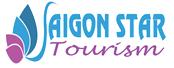 Công ty TNHH Truyền thông và Du lịch Saigon Star