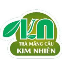 Công ty TNHH Chế biến Nông sản Kim Nhiên