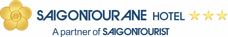 Công ty Cổ phần Khách sạn Sài Gòn Tourane