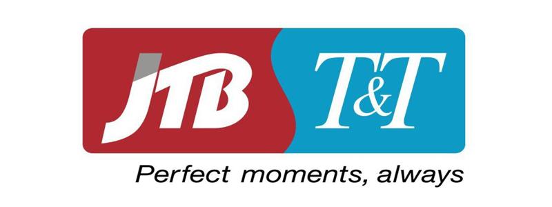 Công ty TNHH JTB-TNT