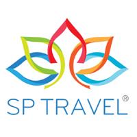 Công ty CP Du lịch Nam Thái Bình Dương