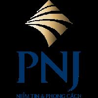Công ty TNHH MTV Chế tác và Kinh doanh trang sức PNJ