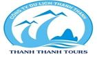 Công ty TNHH MTV Du Lịch  Thanh Thanh
