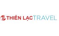 Công ty TNHH Thương mại Dịch vụ và Du lịch Thiên Lạc