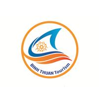 Trung tâm Thông tin Xúc tiến Du lịch Bình Thuận