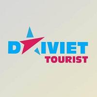Cty TNHH MTV TM & DV Du lịch Đại Việt