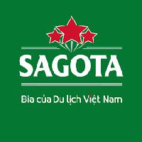 Công ty Cổ phần Tập đoàn Bia Sài Gòn Bình Tây