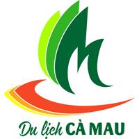 Sở Văn hóa, Thể thao và Du lịch tỉnh Cà Mau