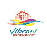 Trung tâm Xúc tiến Du lịch TP. Hồ Chí Minh