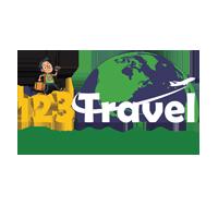 Công Ty CP TM DV Du Lịch 123 Travel