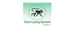 Khách sạn Vân Long Green