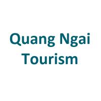 Sở Văn hóa, Thể thao và Du lịch Quảng Ngãi