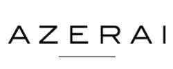 Công ty TNHH Đầu tư 0709 ( Azerai Cần Thơ ) - Chi nhánh Cần Thơ