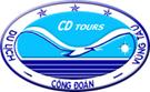 Công ty TNHH Dịch vụ Du lịch  Công đoàn tỉnh Bà Rịa - Vũng Tàu