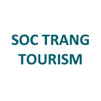 Trung tâm Thông tin Xúc tiến Du lịch tỉnh Sóc Trăng