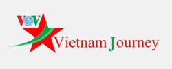 VOV - VIETNAM JOURNEY