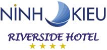 Khách sạn Ninh Kiều Riverside