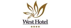 Khách sạn West
